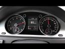 VW Alltr tune ZIP 2.0tfsi DSG