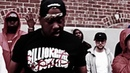 Termanology Termanator The Machine ft Conway Official Video