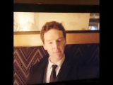 Patrick Melrose teaser trailer