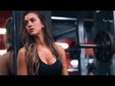 Gemini Chris Body . Best Video Mix 2018