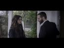 DISOBEDIENCE Movie Clip - We Werent Expecting You 2018 Rachel Weisz Rachel Mc