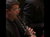 Beautiful Rachmaninov from Yann Ghiro