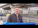 Вести-Москва • Хроническая пробка на Ленинградке: водителей подвел светофор