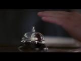 Giorgio Moroder &amp Sia - D