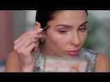 Этюд в розовых тонах_ мастер-класс от Faberlic