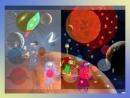 Винтовая лестница ДОМ эфир 06 05 18 вр 10мин 00сек Свет планет Дебют