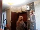 Video-2012-02-04-21-25-52