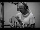 Dhafer Youssef - Sounds of Mirrors: Behind the Scenes