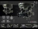 Моделирование охранной турели в Blenderстрим1 СМДСИ-55
