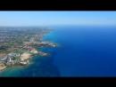 Северный Кипр райский уголок Средиземноморья