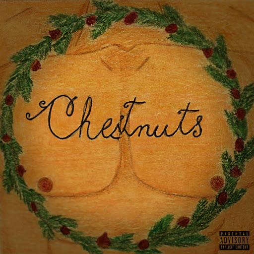 Direct альбом Chestnuts