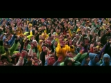 ALFA FUTURE PEOPLE 2017   Official Aftermovie