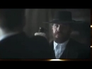 Peaky blinders 1x06 Tommy confronts Alfie