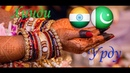 Хинди и Урду. Развод по-индийски