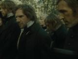 Фауст (2012) (Faust)
