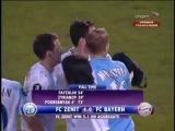 Зенит 4:0 Бавария (1.05.08)
