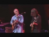 Larry Carlton Robben Ford - Live In Tokyo