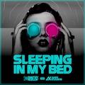 DJ DMITRY KOZLOV &amp DJ ALEX KLAAYS - SLEEPING IN MY BED (CLUB &amp TECH HOUSE)