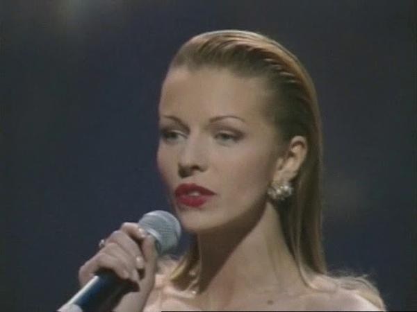 Песня года. Лучшее. Часть 5. 1995-1997