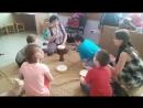 Video-1529063232