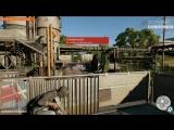 [StopGame.Ru] Обзор игры Watch Dogs 2
