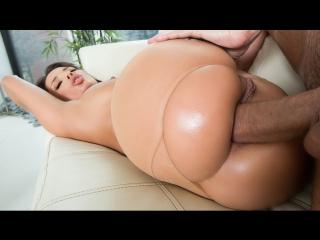 Anissa Kate (Fucking Her French Seams) anal sex porno