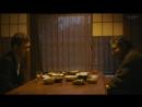 Kageri.Yuku.Natsu.EP01.720p.HDTV.x264.AAC-DoA (1)