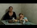 Псевдоним «Албанец» 3 сезон 1 серия