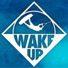 """""""wake up"""" - первый вейк-парк в Воронеже!!!"""