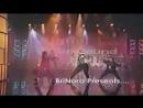 Digital Underground The Humpty Dance - Arsenio Hall 1990