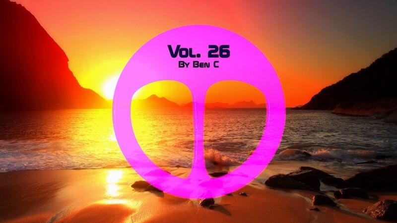 Melodic Techno Mix 2018 Solomun , Tale Of Us , Boris Brejcha , N'to , Ben C Kalsx vol 26