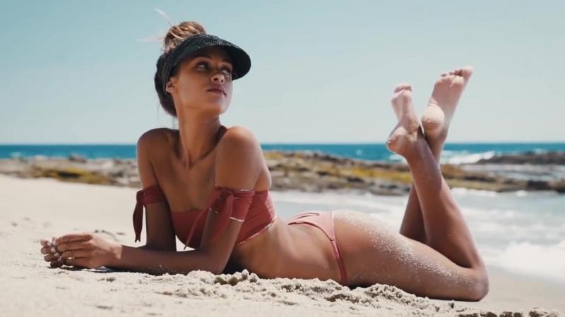 Natasha Baccardi – Sexy Lady (Eldar Stuff Garry Oji Remix) (INFINITY BASS) en