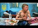 Блатная песня гениального прокурора Шуточный шансон Веселый клип пародия Прикольная песня