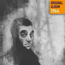 Charles Aznavour альбом Que c'est triste Venise