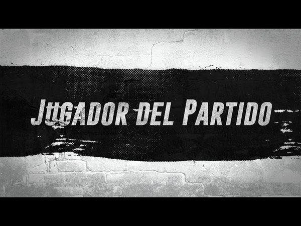 La Liga 2015/2016 - Javier Justiz Ferrer JMV en Quimsa - Estudiantes