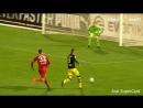 Классный ассист ЯРМОЛЕНКО  Borussia Dortmund vs. Fortuna