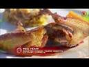 Лучший повар Америки — Masterchef — 4 сезон 16 серия