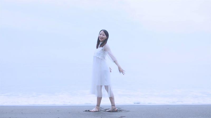 【まりやん】Marine Mirage 踊ってみた【アイマリンプロジェクト】 sm34025867
