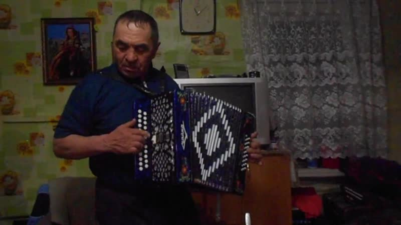 Asman_Bulatovich_Avtor_Ural_Azamatov