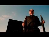 Мачете Machete (2010) Господь помилует. Я нет