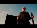 Мачете Machete 2010 «Господь помилует. Я — нет»