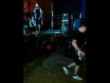 13 Days - Взрывая небо (my rock fest)
