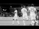 Ibrahimovich 500 th goal   vk.cumfoot_vine1