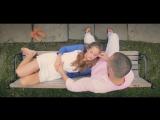 Tim Kado - Authentic (Chris Wonderful Remix) (Видео Евгений Слаква) HD