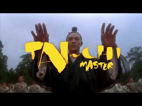 Мастер тайцзи (Два воина)