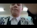 Дима Голубев - Live