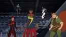 Marvel Rising: Secret Warriors   Full Trailer