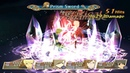 Tales of the Abyss - Ex Boss Nebilim - Unknown Mode HD
