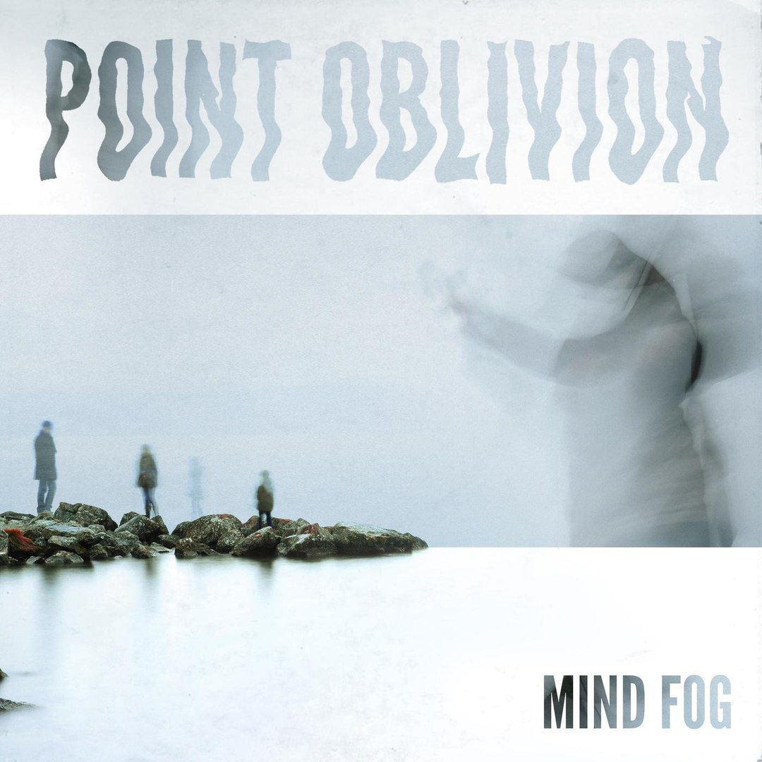 Point Oblivion - Mind Fog [EP] (2018)