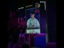 День рождения 24.05.2018. В ресторане Пекина, певец увидел диарс, он оказался очень милым, поздравил Димаша с др и спел песню